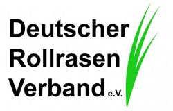 Deutscher Rollrasenverband